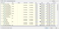 Productivity Pack 2 per AutoCAD Civil 3D: this is BIM