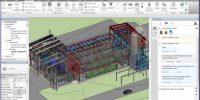 Autodesk A360: UN MONDO IN CLOUD