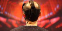 Visual e Audio Reality Computing: mito o realtà?