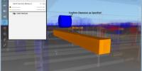 Autodesk A360 Glue: revisioni e controllo interferenze in cloud