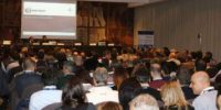 One Team BIM Conference Milano 2016