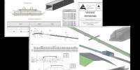 Ativa Engineering – Progetto Nodo Idraulico di Ivrea