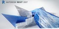 Autodesk Revit 2017: le novità