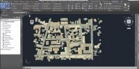 AutoCAD Civil 3D per le Utilities