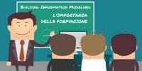 Riparte la nuova edizione del corso BIM Management