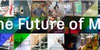 """One Team ti aspetta all'Autodesk Forum per il """"Future of Making Things"""""""