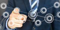 In arrivo i voucher per la digitalizzazione delle PMI