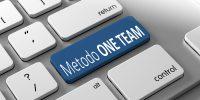 Il Metodo One Team per l'introduzione del BIM in ogni realtà