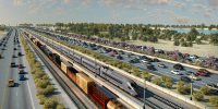 Novità interessanti per la progettazione infrastrutturale con Civil 3D