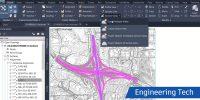 Nasce Collaboration for Civil 3D per BIM 360 Design