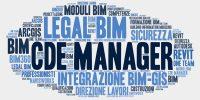 I moduli tematici BIM per la formazione dei professionisti
