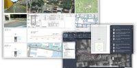 Integrazione BIM-GIS: l'esperienza di Reti Più