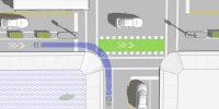 AutoTURN 11 e AutoTURN Pro 11: novità di casa Transoft