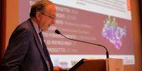 Il BIM e la digitalizzazione: strumenti per semplificare i processi