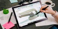 Come utilizzare il Generative Design per risolvere problemi di progettazione in Revit