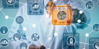 """FDA e CFR: cosa sono e perché sono importanti nelle """"LifeScience"""""""