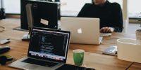 Certificazione BIM per le aziende: come ottenerla in modo rapido ed efficiente