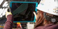 Che vantaggi porta rinnovare il tuo abbonamento Autodesk?